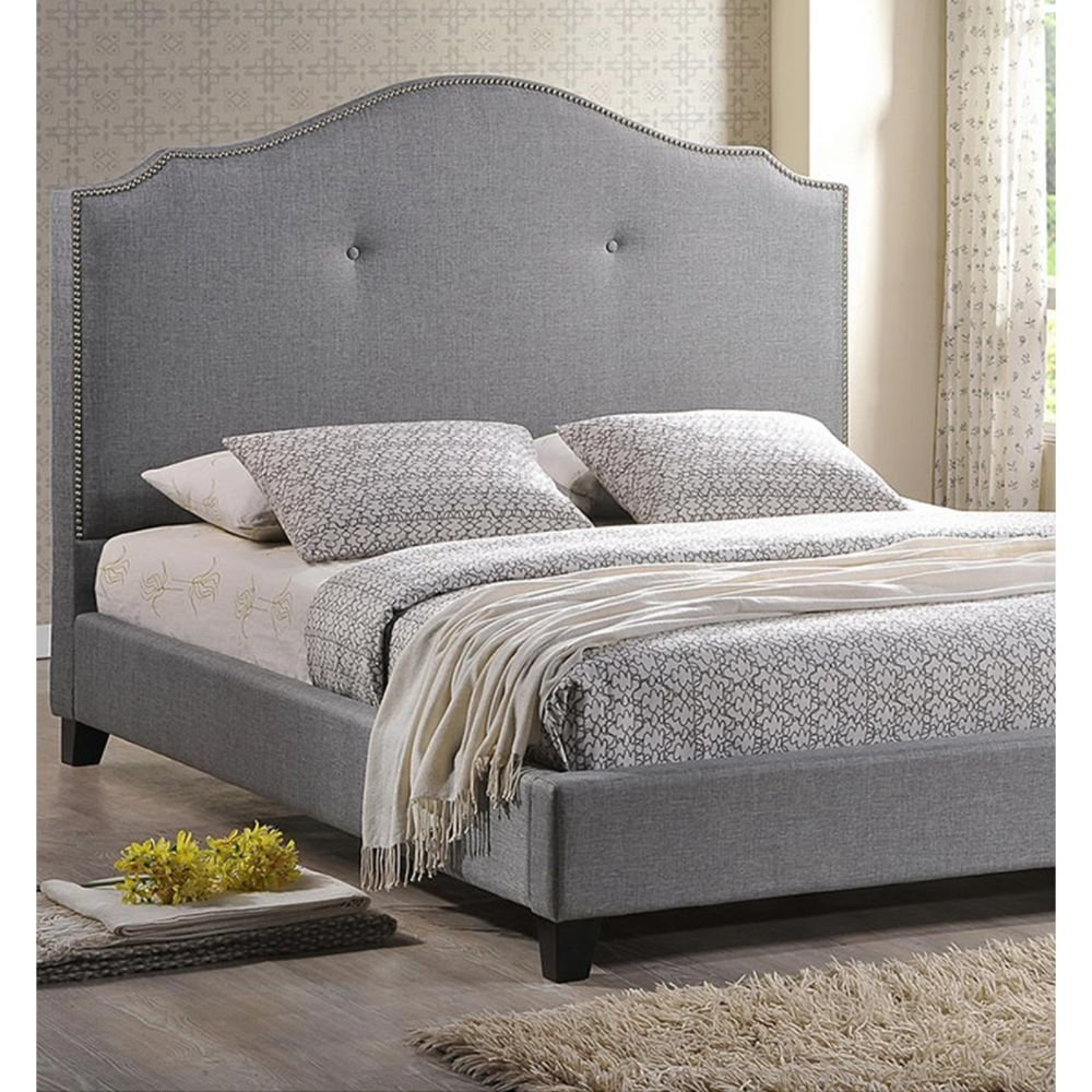 Best Bedroom Furniture Décor Kmart With Pictures