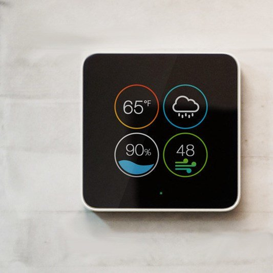 Best Home Automation For Security 8 New Notable Gadgets With Pictures