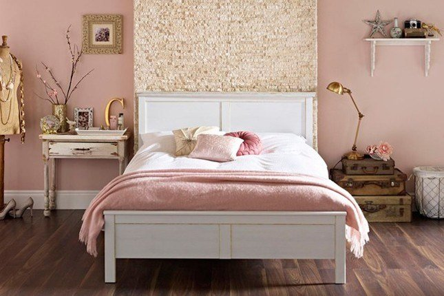 Best 4 Beautiful Dusty Rose Designs You Will Enjoy And Love – Gawin With Pictures