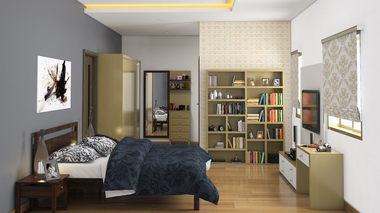 Best Home Interior Design Offers 3Bhk Interior Designing Packages With Pictures