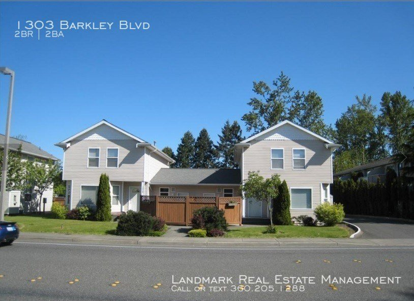 Best Bellingham Houses For Rent In Bellingham Homes For Rent With Pictures