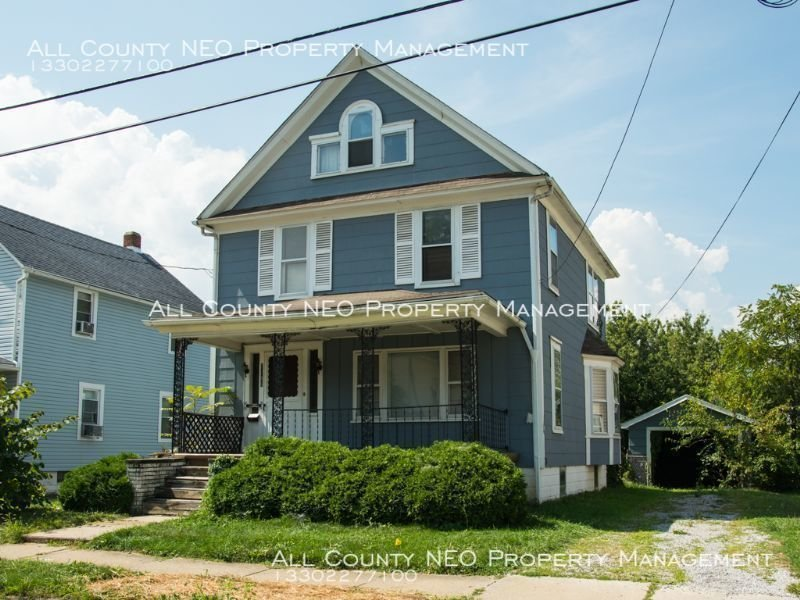 Best Ohio Houses For Rent In Ohio Rental Homes Oh With Pictures