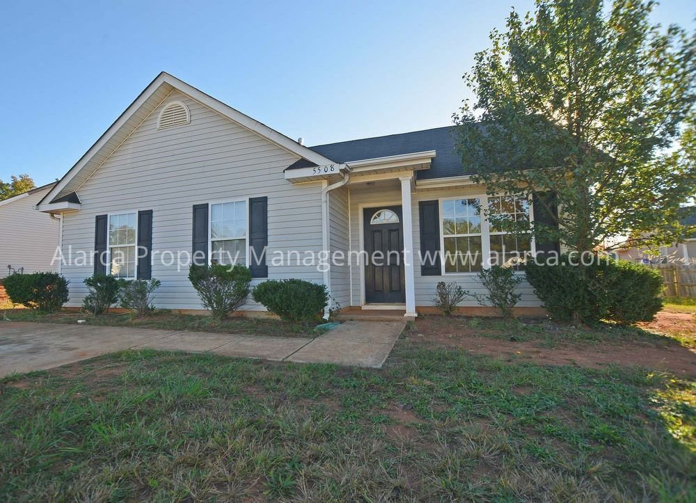Best 2 Bedroom Houses For Rent In Charlotte Nc 28262 Small With Pictures