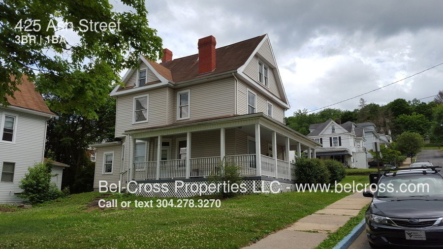 Best Morgantown Houses For Rent In Morgantown Homes For Rent With Pictures