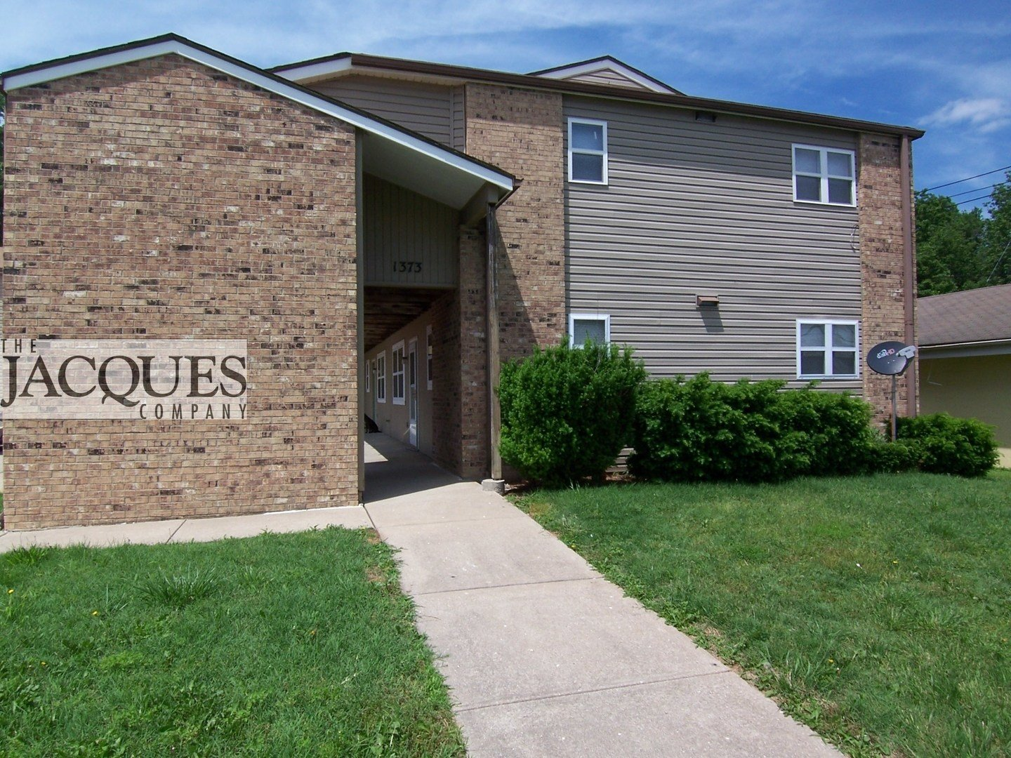 Best Springfield Houses For Rent Apartments In Springfield With Pictures