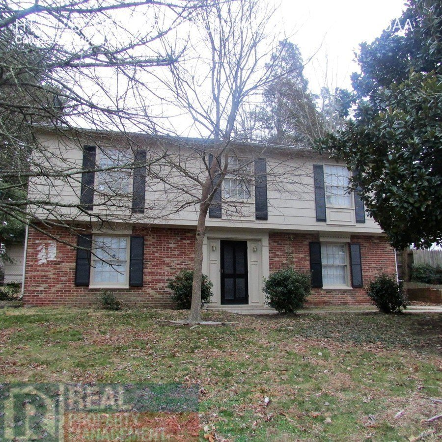 Best Greensboro Houses For Rent In Greensboro Homes For Rent North Carolina With Pictures