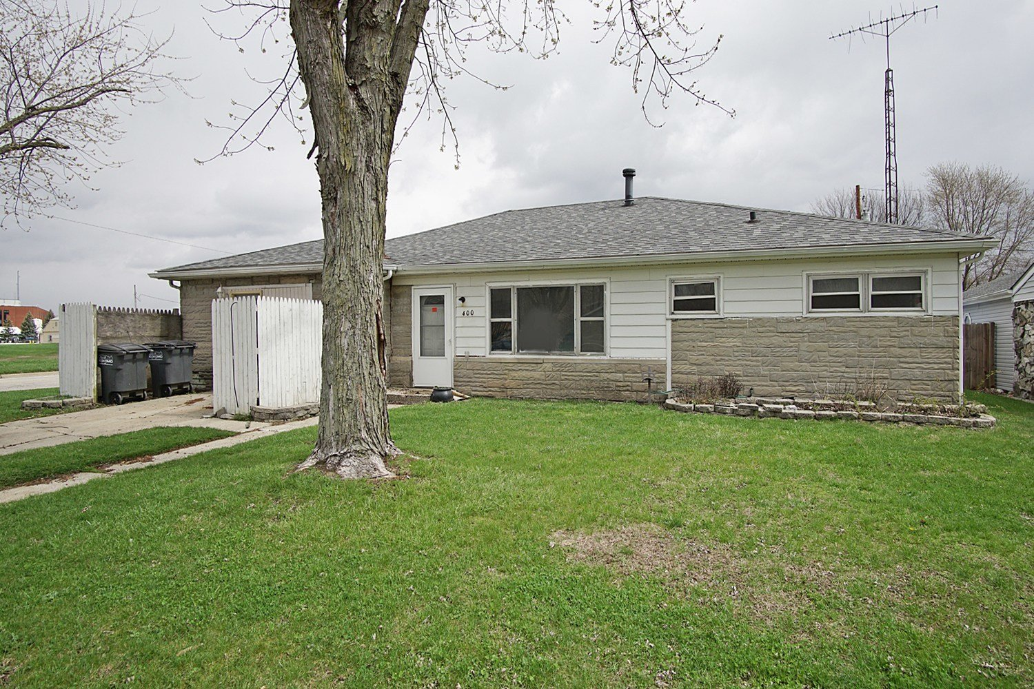 Best Kokomo Houses For Rent In Kokomo Homes For Rent Indiana With Pictures