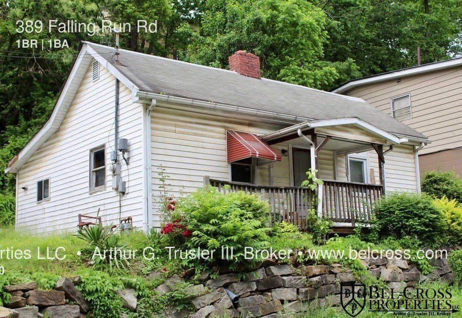 Best West Virginia Houses For Rent In West Virginia Homes For With Pictures