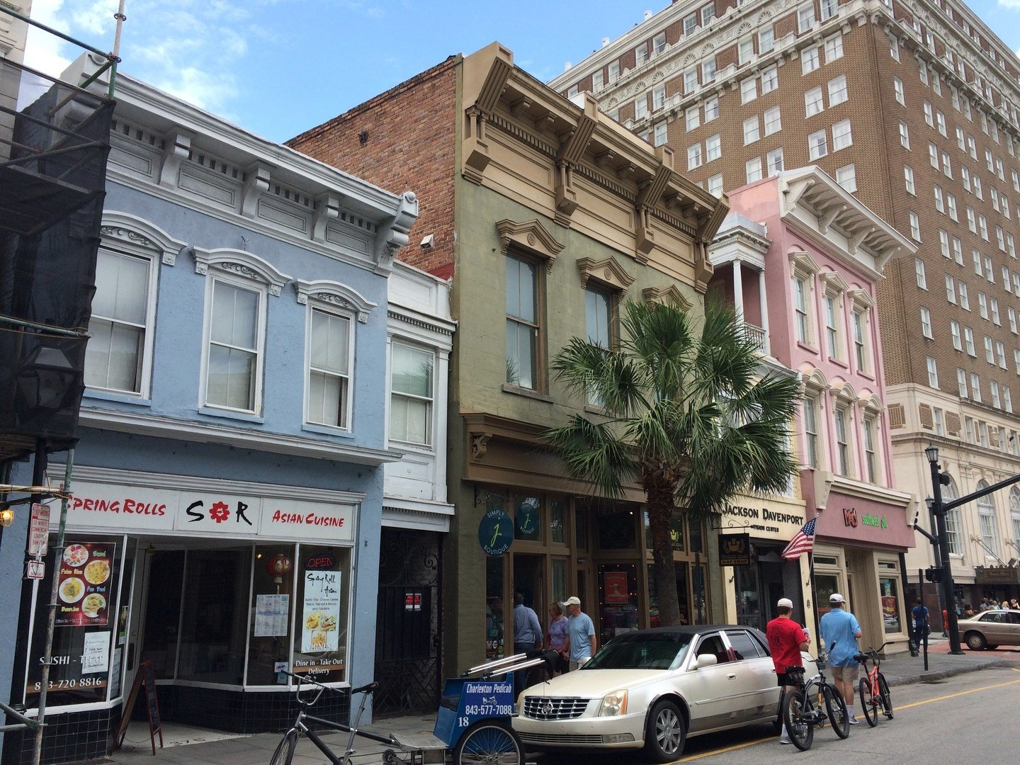 Best Charleston Apartments For Rent In Charleston Apartment With Pictures