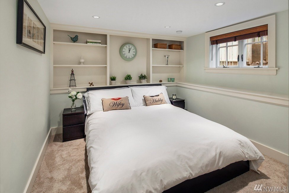 Best 50 Small Master Bedroom Ideas 2018 With Pictures
