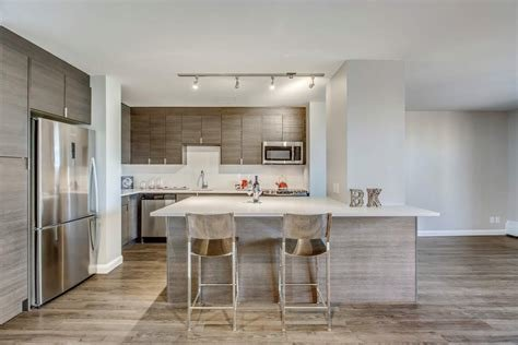 Best Calgary Apartments And Houses For Rent Calgary Rental With Pictures