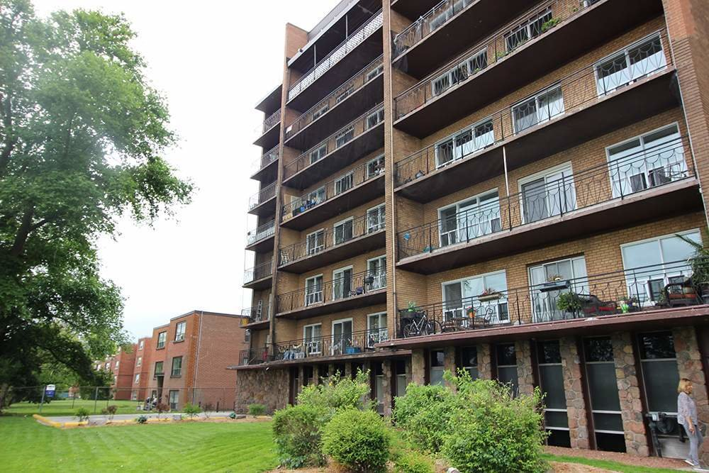 Best 2 Bedroom Apartment For Rent Hamilton Ontario Online With Pictures