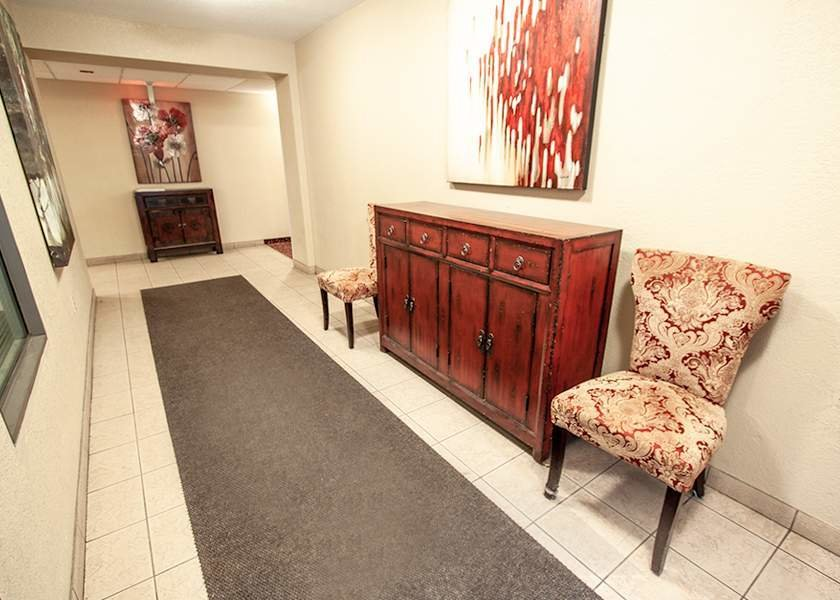 Best Victoria Park Towers 1 2 3 Bedroom Apartment In Kitchener Drewlo Holdings With Pictures