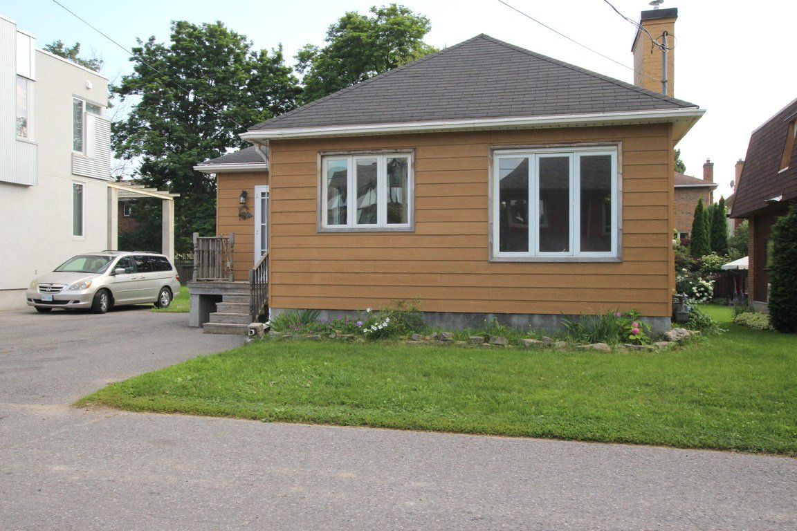 Best Ottawa West 3 Bedrooms House For Rent Ad Id Loc 371269 With Pictures