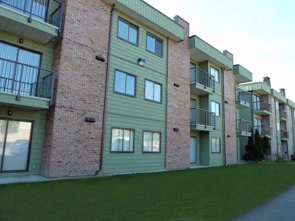 Best White Rock Apartments And Houses For Rent White Rock With Pictures