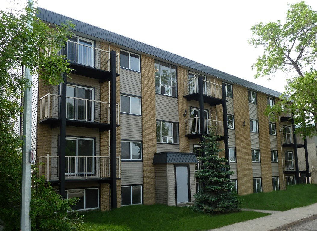 Best Alberta Apartments And Houses For Rent Alberta Rental With Pictures