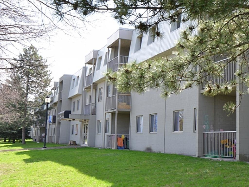 Best Ayr Apartments And Houses For Rent Ayr Rental Property Listings With Pictures