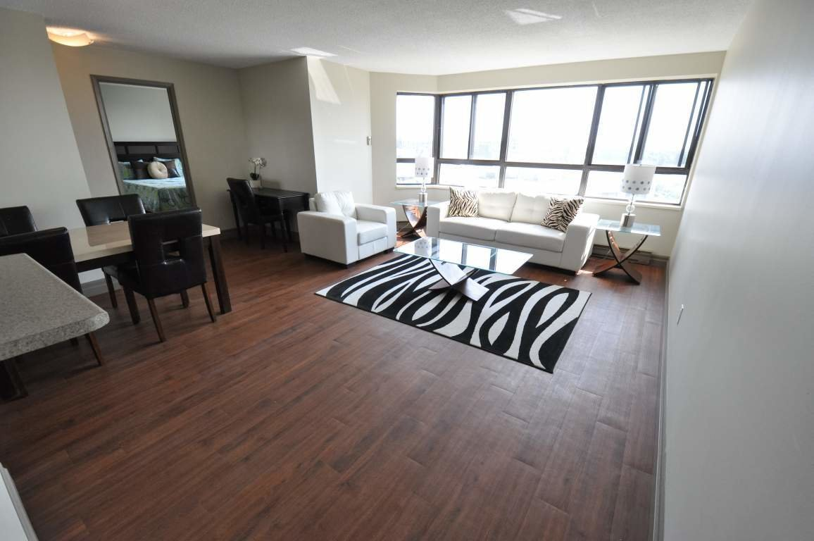 Best Kitchener Apartment Photos And Files Gallery Rentboard Ca Ad Id Nar 300634 With Pictures