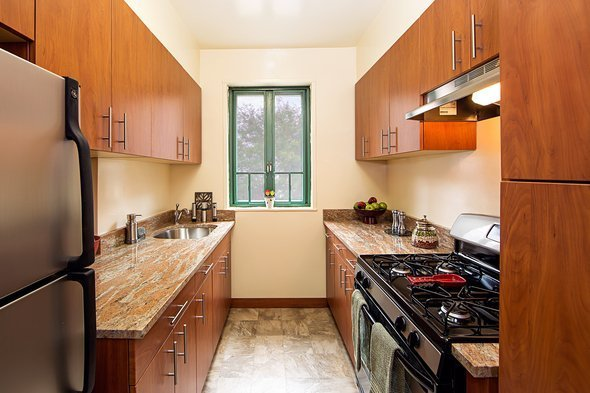 Best 1 Bedroom Rental At Wood Rd Parkchester Posted By Carlos With Pictures