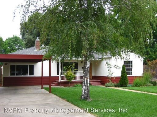 Best 1090 Palmetto Avenue Chico Ca 95926 4 Bedroom With Pictures