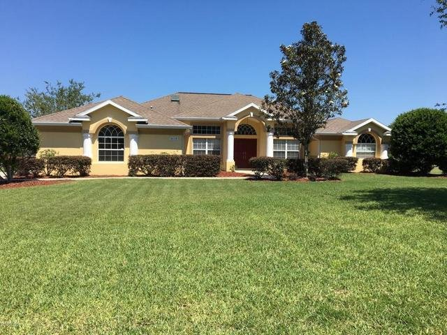 Best 3979 Se 39Th Cir Ocala Fl 34480 3 Bedroom Apartment For Rent Padmapper With Pictures