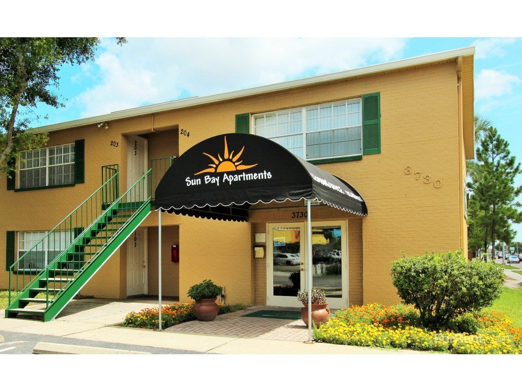 Best 3730 W Bay Ave Tampa Fl 33611 2 Bedroom Apartment For With Pictures