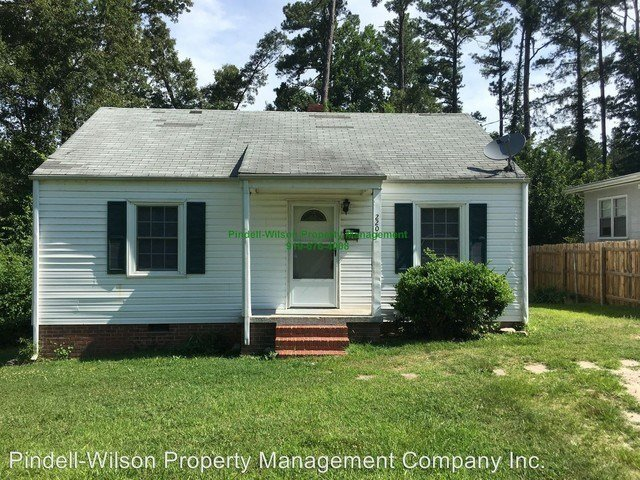 Best 2201 Sheffield Rd Raleigh Nc 27610 2 Bedroom Apartment With Pictures