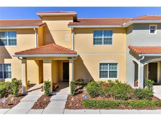 Best 8969 California Palm Rd Kissimmee Fl 34747 4 Bedroom With Pictures