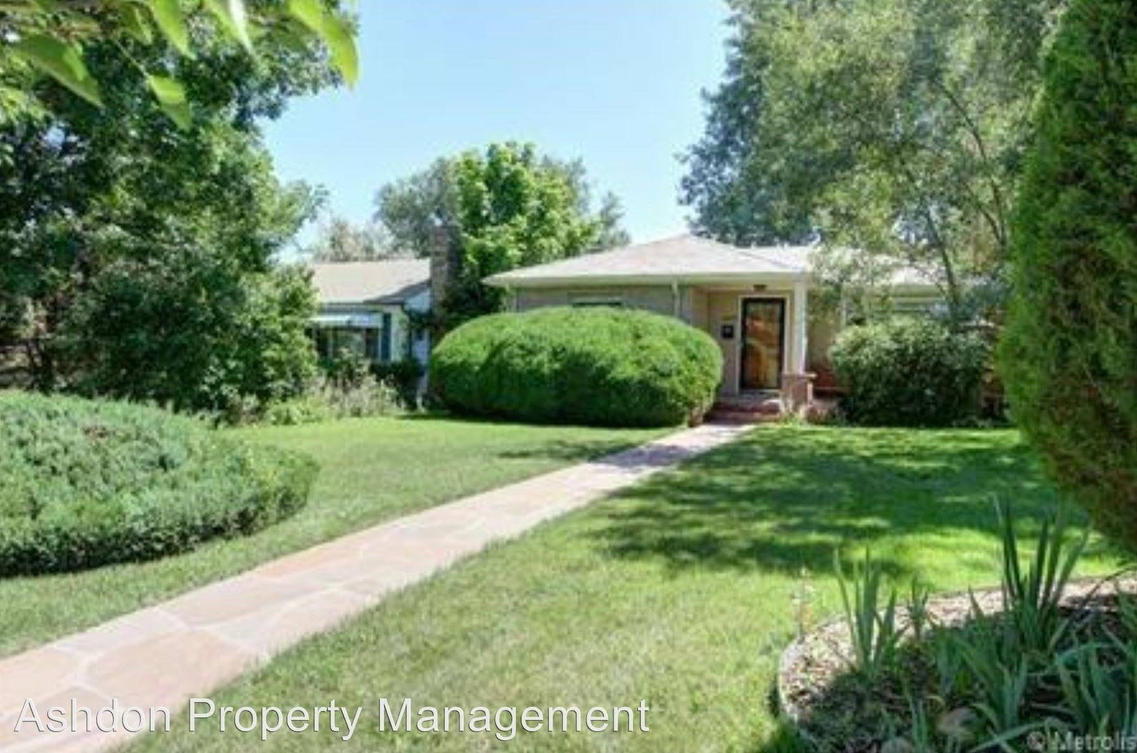 Best 2690 S Josephine St Denver Co 80210 4 Bedroom With Pictures