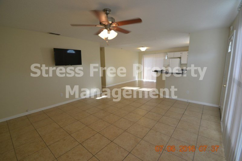 Best 3624 N 55Th St Tampa Fl 33619 3 Bedroom Apartment For With Pictures Original 1024 x 768