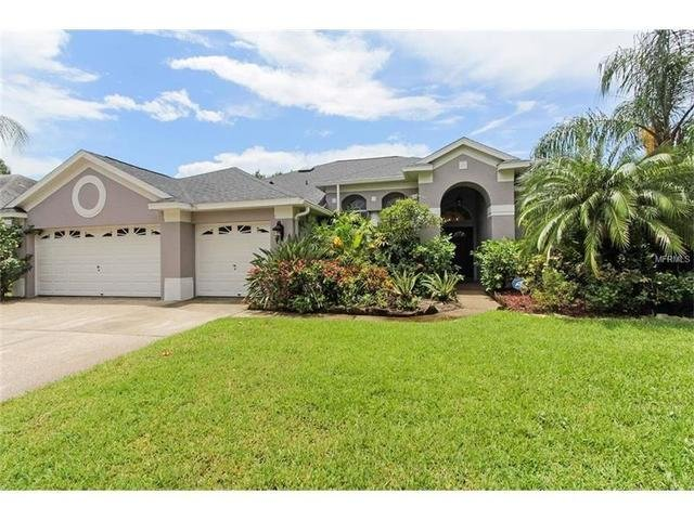 Best 10732 Ayrshire Dr Tampa Fl 33626 4 Bedroom Apartment With Pictures