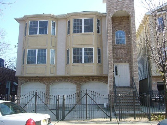 Best 16 18 Hanford St Newark Nj 07114 3 Bedroom Apartment With Pictures