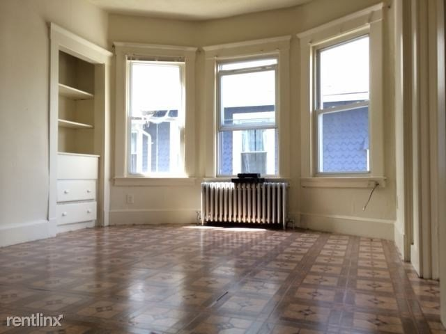 Best 349 Sherman Ave New Haven Ct 06511 4 Bedroom Apartment With Pictures