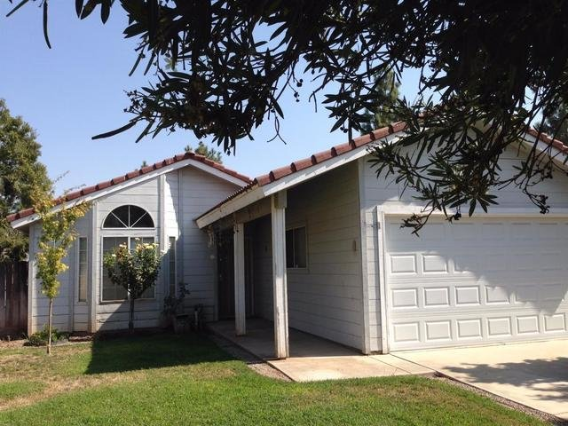 Best 6022 N Mitre Ave Fresno Ca 93722 2 Bedroom Apartment With Pictures