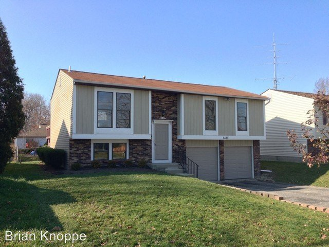 Best 5553 Ulry Rd Columbus Oh 43081 3 Bedroom Apartment For With Pictures