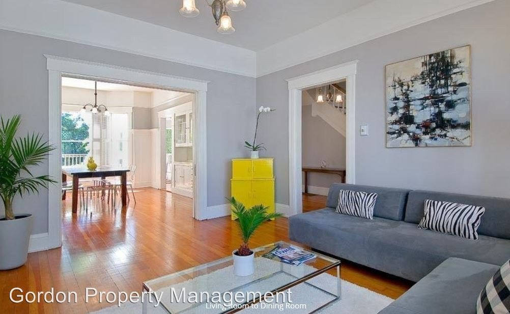 Best 265 28Th St San Francisco Ca 94131 4 Bedroom Apartment For Rent Padmapper With Pictures