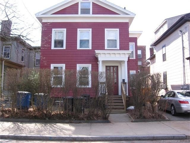 Best 44 Lyon St New Haven Ct 06511 3 Bedroom Apartment For Rent Padmapper With Pictures