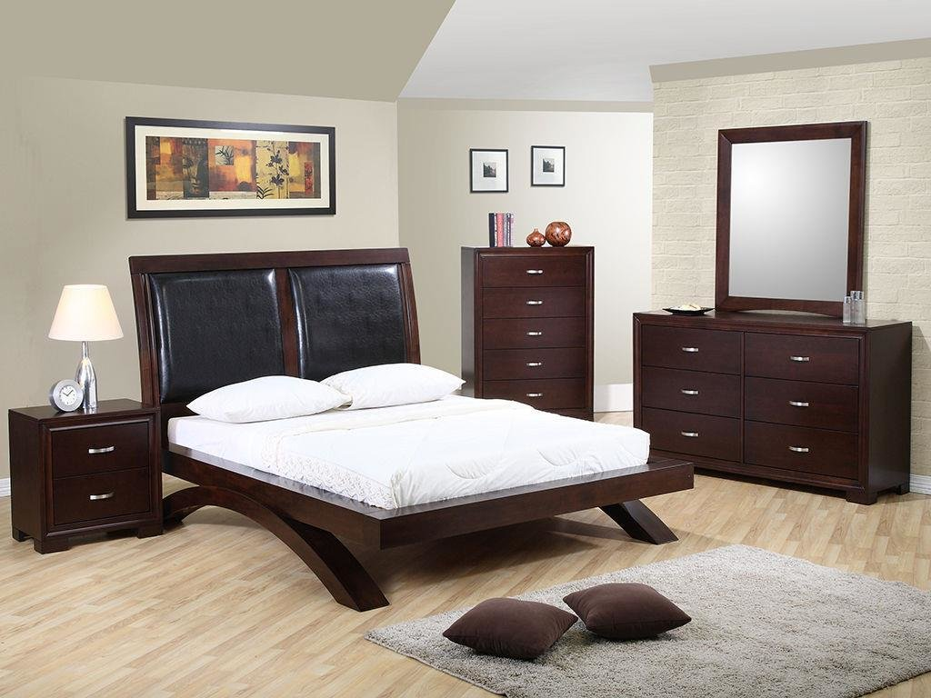 Best 4 Expert Tips On Decorating Your Bedroom Abodo Apartments With Pictures