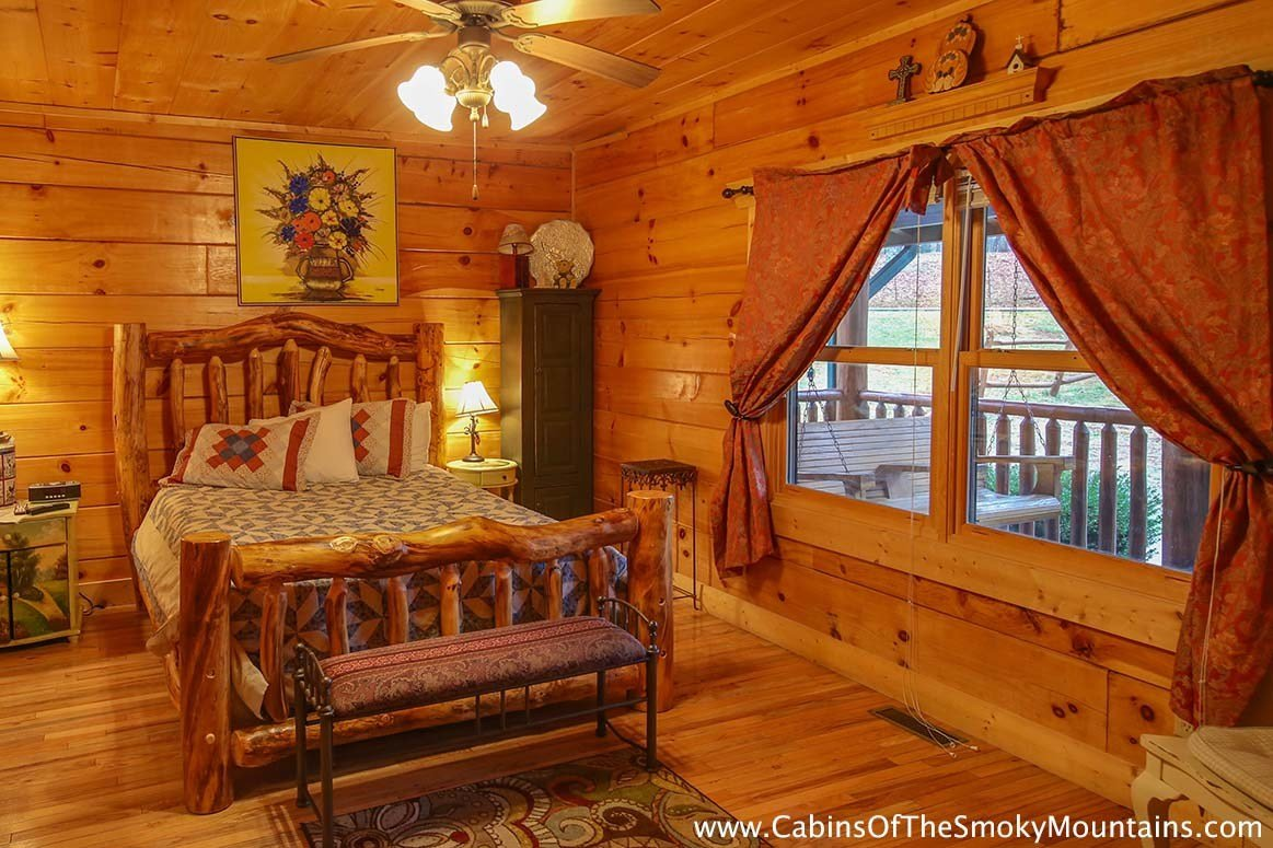 Best Pigeon Forge Cabin Mountain Jubilee 8 Bedroom Sleeps 28 With Pictures