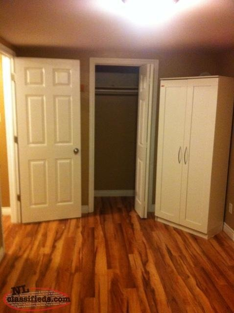 Best One Bedroom Apartment All Utilities Included Paradise Newfoundland Labrador With Pictures