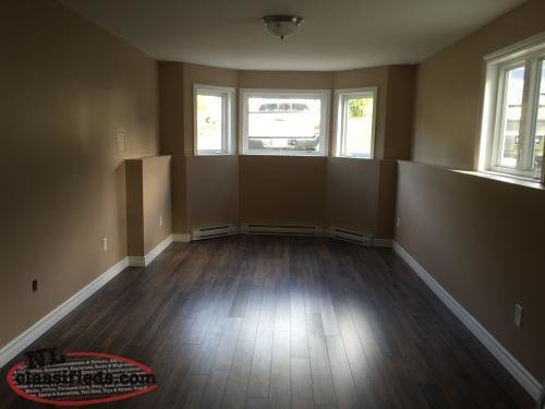 Best 2 Bedroom Basement Apartment For Rent In Brand New Home With Pictures