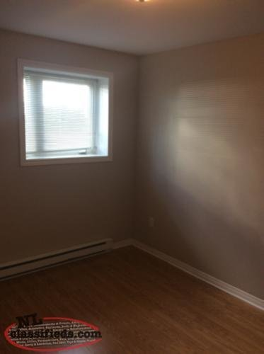 Best 2 Bedroom Basement Apartment For Rent In Long Pond Cbs With Pictures