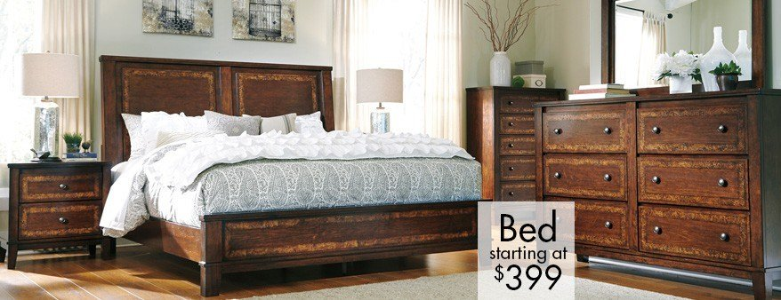 Best West Plains Mo Furniture Store Brown Furniture With Pictures