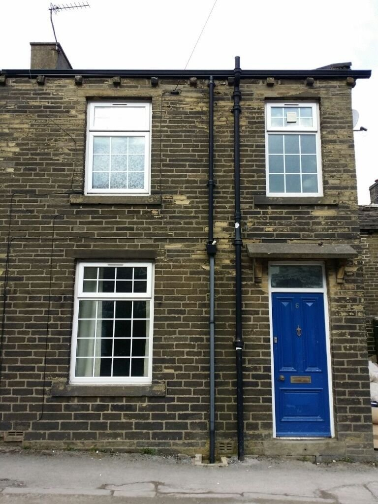 Best A Cosy 2 Bedroom House To Let United Kingdom Gumtree With Pictures