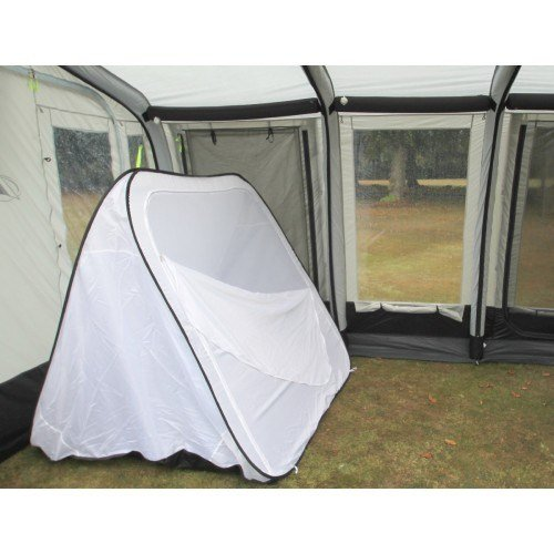 Best Sunncamp Pop Up Inner Tent 2 Berth With Pictures