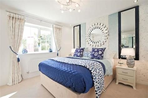 Best Bedroom Styles Taylor Wimpey With Pictures