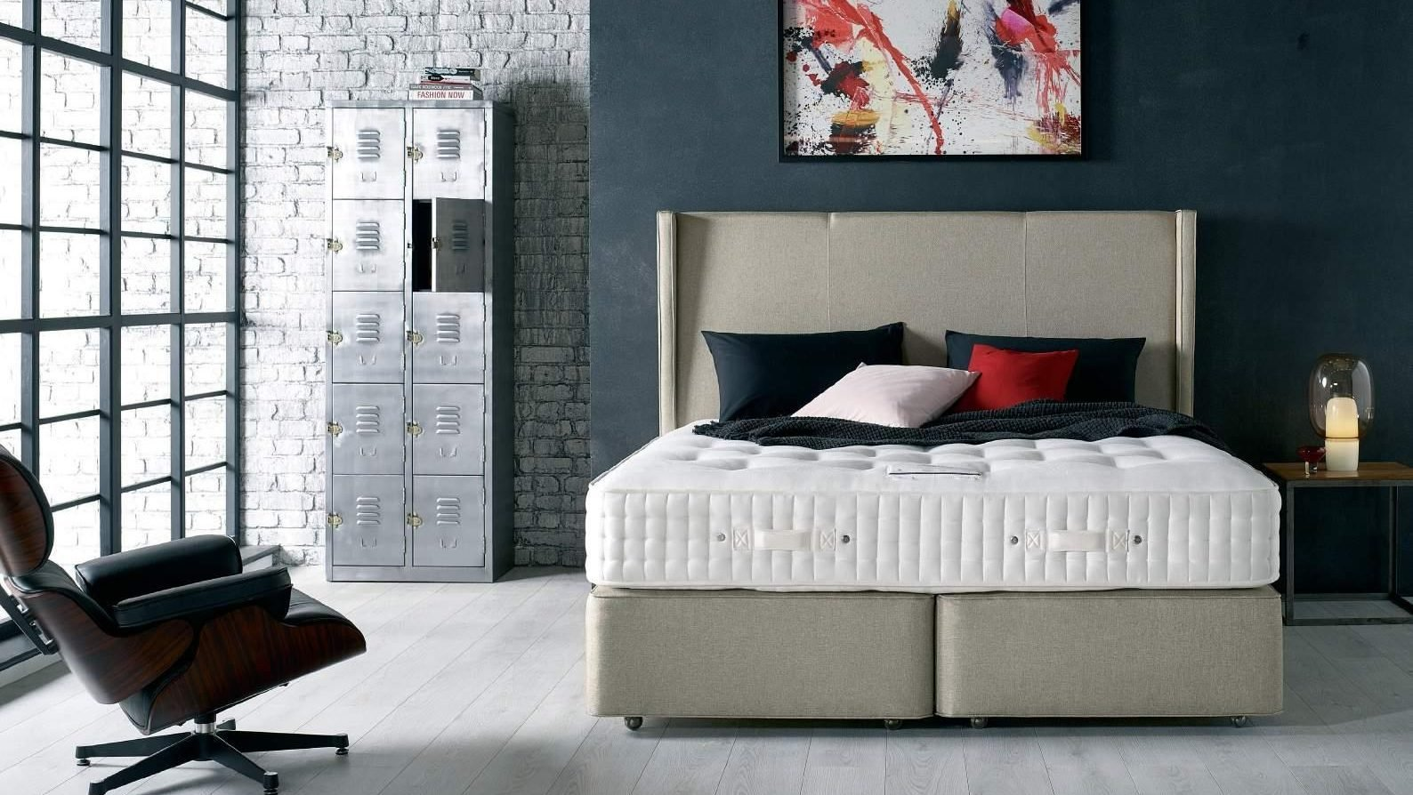 Best Tavistock Beds Beds Mattresses Bedroom Furniture Devon Cornwall Plymouth With Pictures