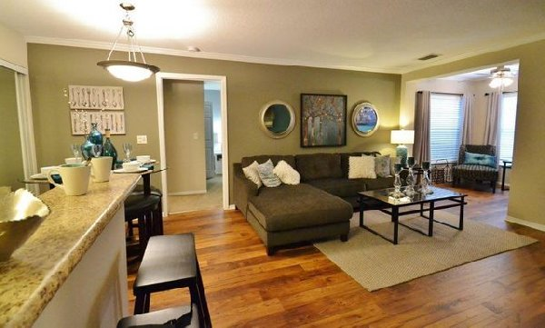 Best Fully Furnished Luxury Apartment Home All Utilities With Pictures