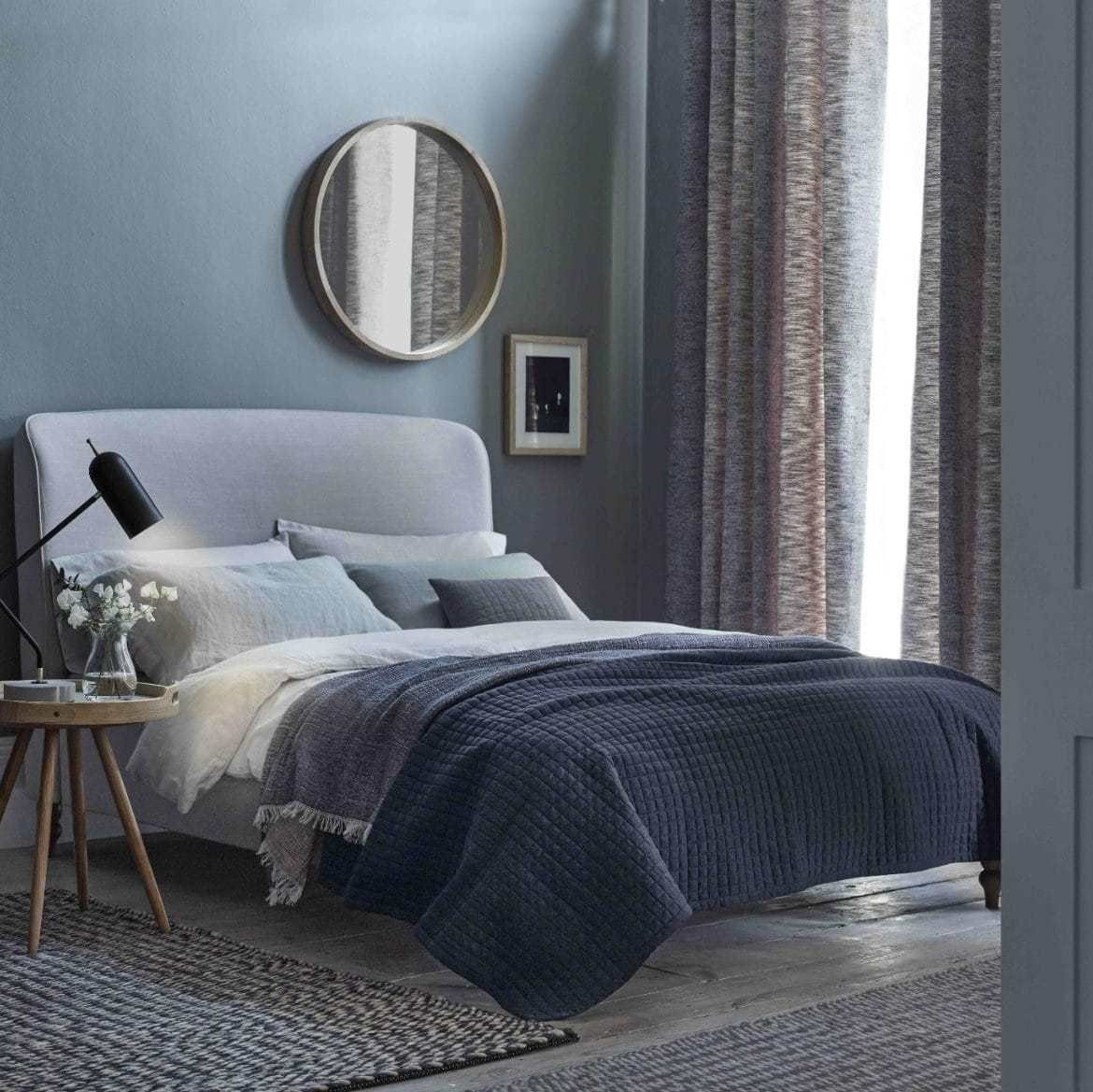 Best Can Interior Design Cure Insomnia How To Transform Your With Pictures