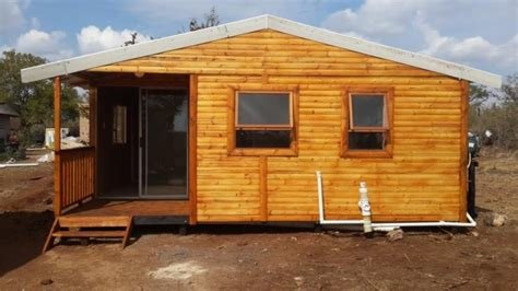 Best 2 Bedroom Wendy House For Sale 2 K640 20150330 141447 With Pictures